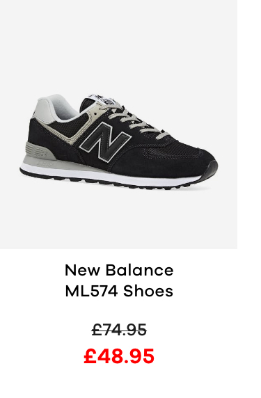 https://surfdome.com/New-Balance-ML574-Shoes/sd5079278.htm?colour=Black%20Grey&utm_source=mailer&utm_medium=email&utm_campaign=$AMF_CAMPAIGN_ID$&e=$AMF_FIELD_email$