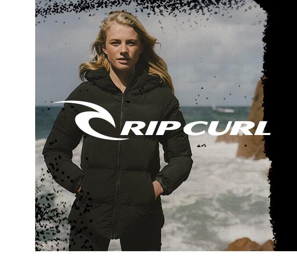 Rip Curl - Shop now